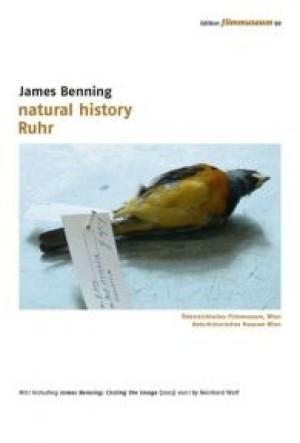 Natural History und Ruhr