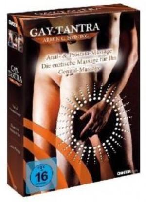 Gay-Tantra Box