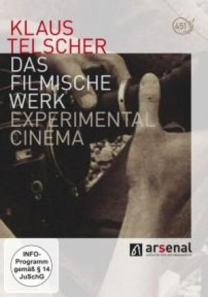 Klaus Telscher: Das filmische Werk