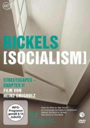 Bickels (Socialism)