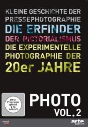 Photo Vol. 2