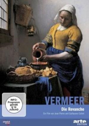 Vermeer: Die Revanche