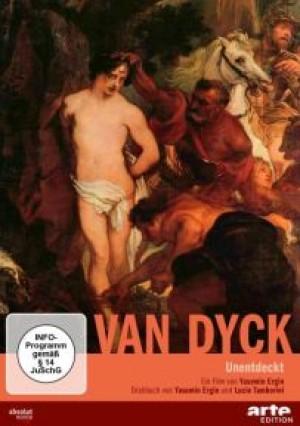 Van Dyck: Unentdeckt