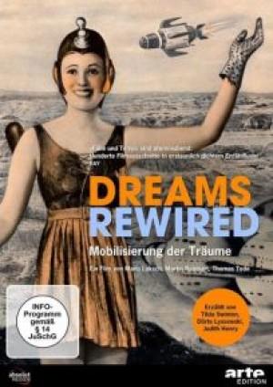 Dreams Rewired: Mobilisierung Der Träume