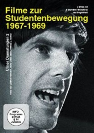 Filme zur Studentenbewegung 1967-1969