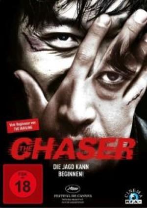The Chaser (Vanilla)