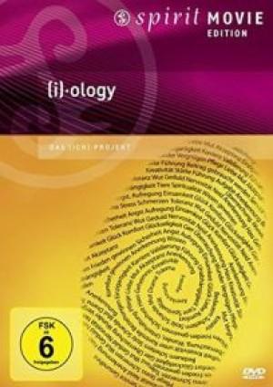 Iology: Das Ich-Projekt