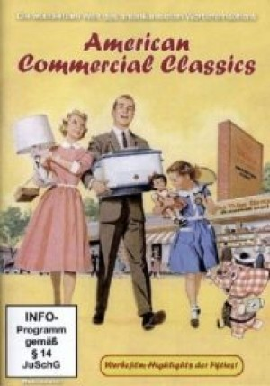 American Commercial Classics