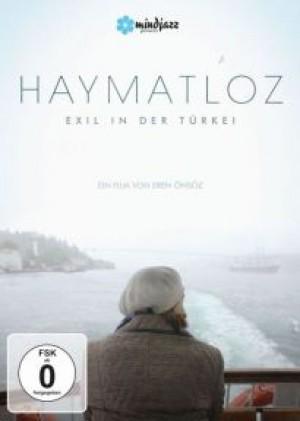 Haymatloz: Exil in der Türkei