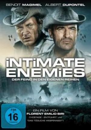 Intimate Enemies