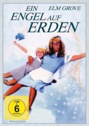 Elm Grove: Ein Engel auf Erden