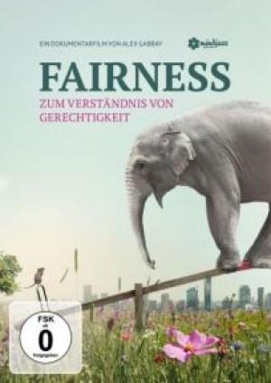Fairness: Zum Verständnis von Gerechtigkeit