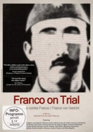 Franco vor Gericht: Das spanische Nürnberg?