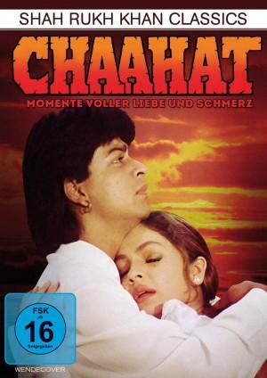 Chaahat (Shah Rukh Khan Classics)