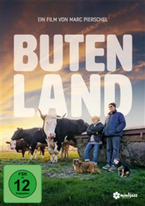 Butenland