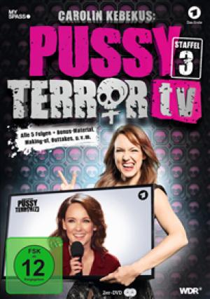 PussyTerror TV: Staffel 3