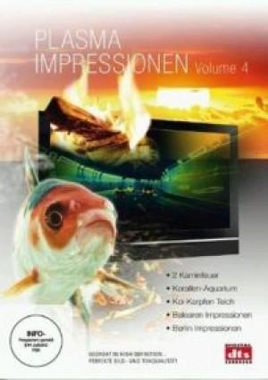 Impressionen Vol.4