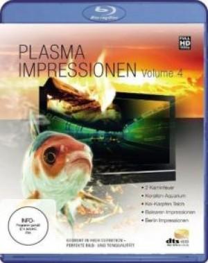 Impressionen Vol.4 HD