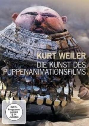 Kurt Weiler: Die Kunst des Puppenanimationsfilms