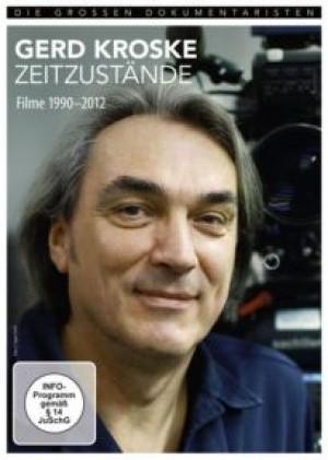 Zeitzustände: Filme 1990-2012