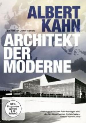 Albert Kahn: Architekt der Moderne