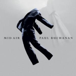 Mid Air