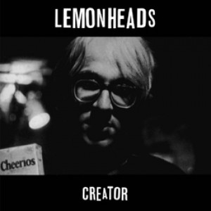 Creator (Remasterd incl. Bonus Tracks + Liner Notes)