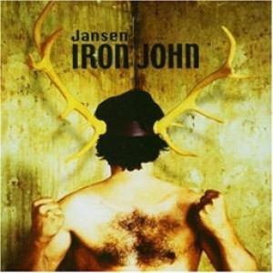 Iron John - das Musical