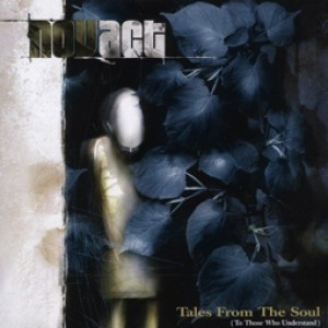 Tales from the soul