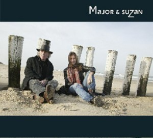 Major & Suzan