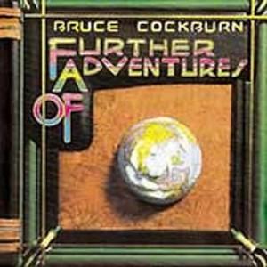 Further Adventures Of (Deluxe)