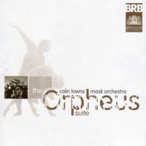 The Orpheus Suite