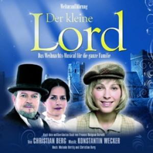 Der Kleine Lord (2008)