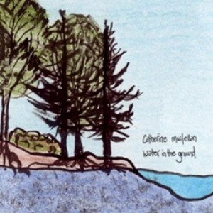 Water in the ground/Dark dream midnight