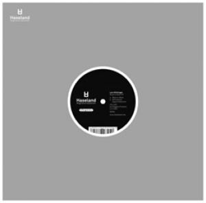 Black is Back EP