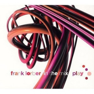 Frank Lorber in the mix PLAY