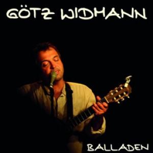 Balladen - live