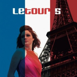 LeTour 5