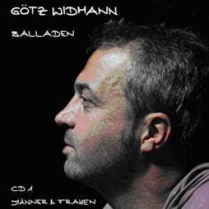 Männer und Frauen (Balladen CD 1)