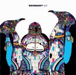 Watergate 06