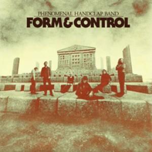Form & Control