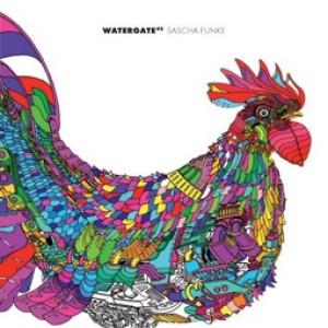Watergate 02