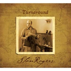 Turn around (remastered)