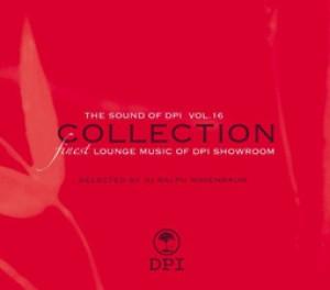 DPI Collection vol. 16