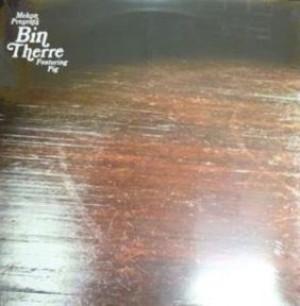 Bin Therre