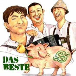 Das Beste (live)