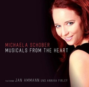 Musicals from the heart
