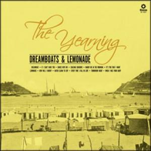 Dreamboats & Lemonade