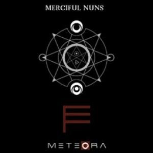 Meteora VII