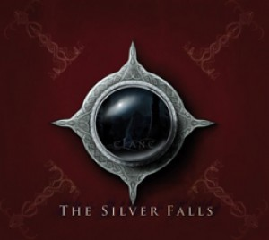 The Silver Falls